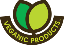 Veganic Products
