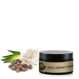 Ideal Dream Cream