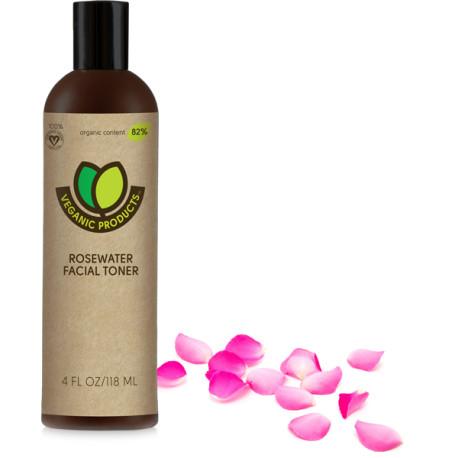 skin-rosewater-f600