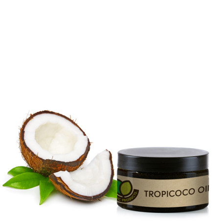 skin-tropicoco-f600