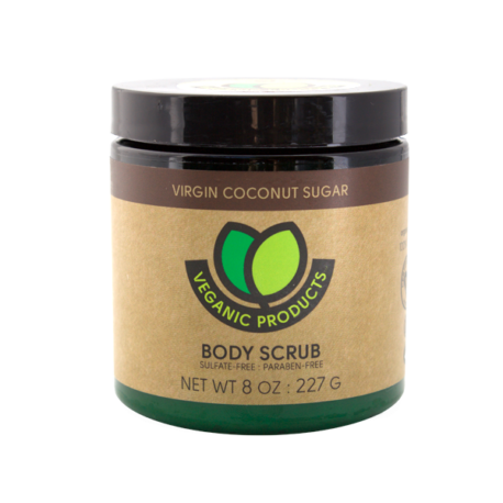 vp-body-scrub-coconut600